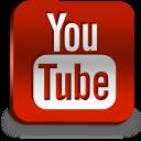 MyYouTubeVideos